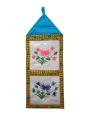 Chrysanthamums  400  24x10in   $35