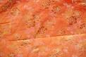 Back material for Tangerine