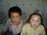 Bileli & Aminni
