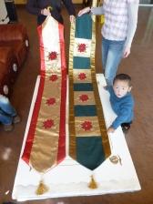 october2010 051